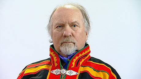Pekka Aikio