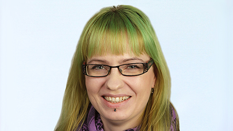 Vaihtoehto EU:lle - Susanna Rissanen (skp) - YouTube