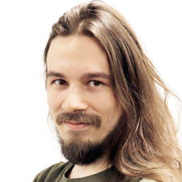 Roni Kantola
