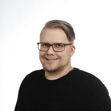 Lauri Kopo