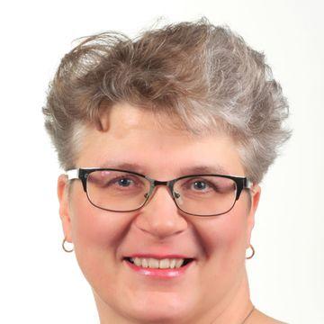 Kaija-Liisa Savolainen