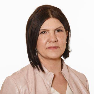 Mira Nieminen