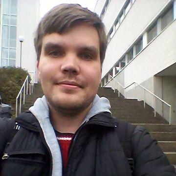 Heikki Ekman