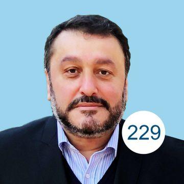 Yakup Yilmaz