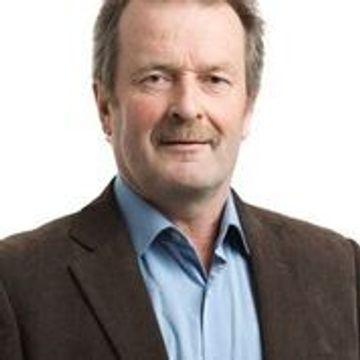 Thomas Snellman