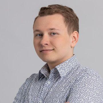 Oliver Pietilä