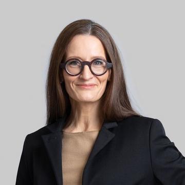 Petra Schulze-Steinen