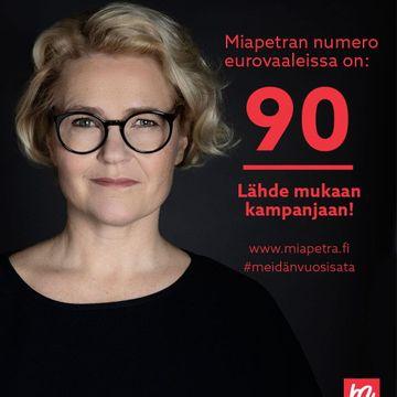 Miapetra Kumpula-Natri