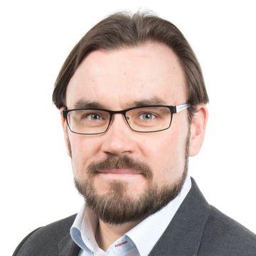 Image of Johannes Yrttiaho