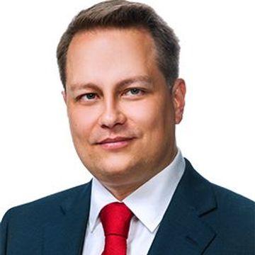 Image of Vilhelm Junnila