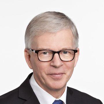 Image of Ari Torniainen
