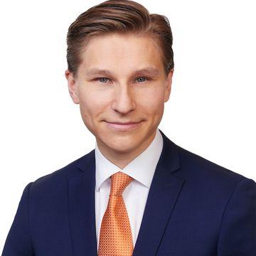 Image of Antti Häkkänen