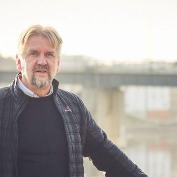Image of Seppo Eskelinen