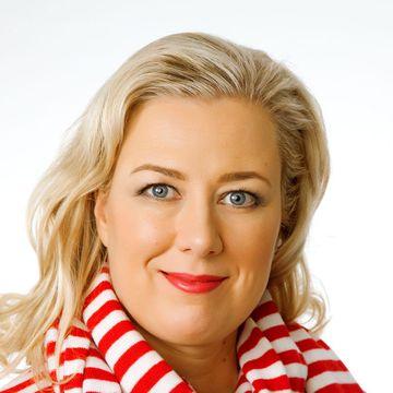 Image of Jutta Urpilainen