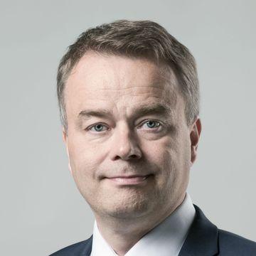 Image of Janne Sankelo