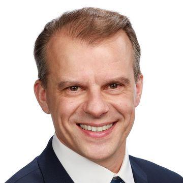 Image of Juha Pylväs