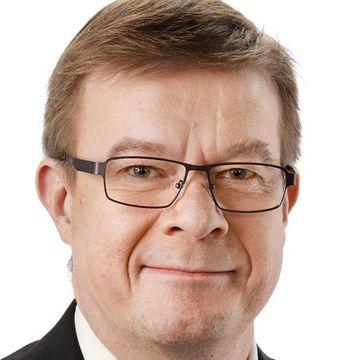 Image of Antti Rantakangas