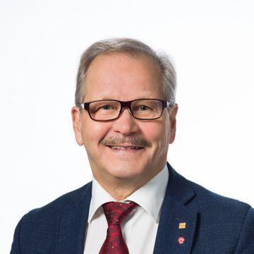 Image of Raimo Piirainen