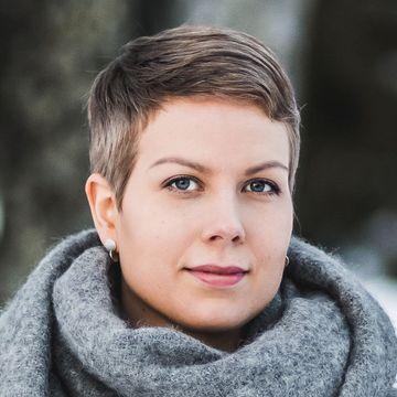 Image of Jenni Pitko