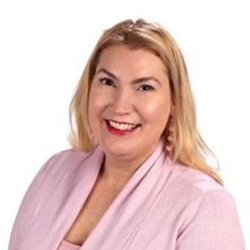 Image of Katja Hänninen
