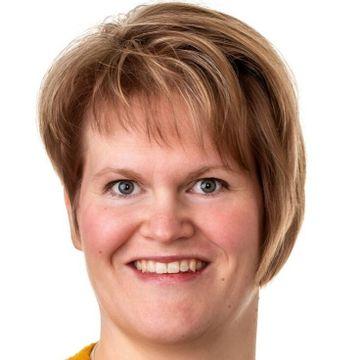 Image of Tiia Räsänen