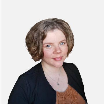 Image of Kati Kaartinen