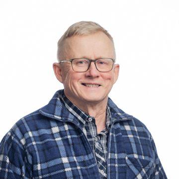 Image of Esa Kemppainen