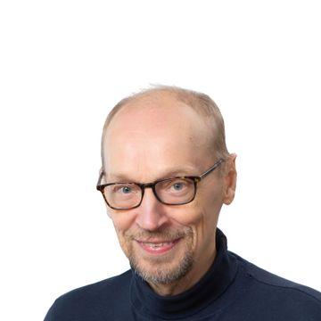 Image of Olli Savela