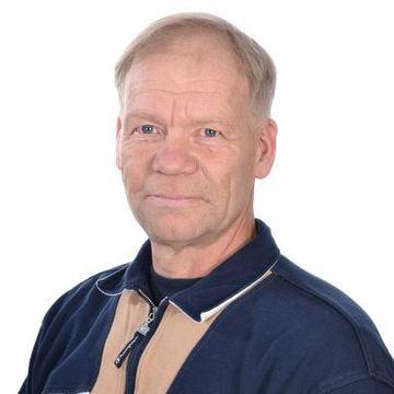 Image of Veijo Lappalainen