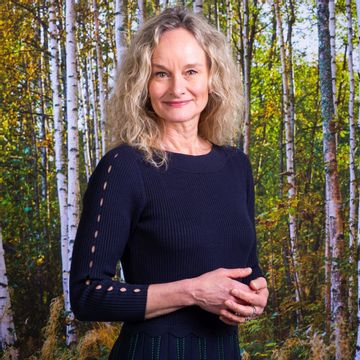 Image of Helena Lehkonen