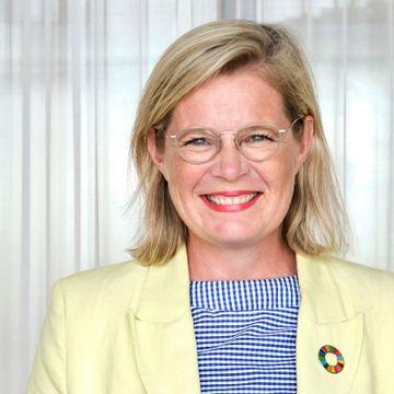 Image of Sari Rautio