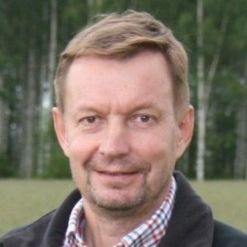 Image of Kalle Virtanen