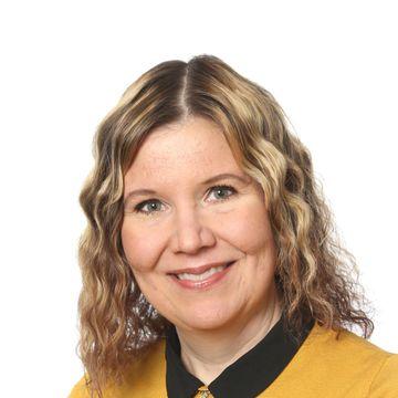 Image of Satu Aaltonen