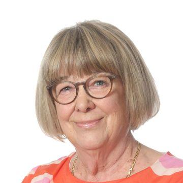 Image of Mirja Piiroinen