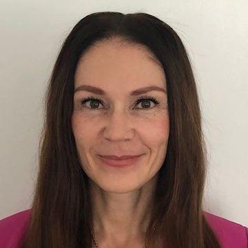 Image of Lulu Ranne