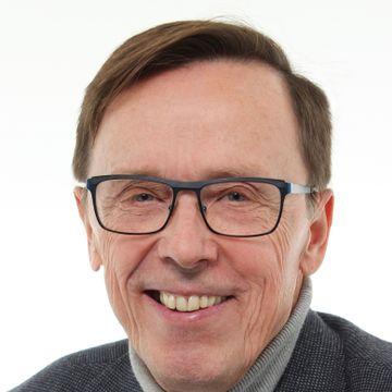 Image of Teppo Turja