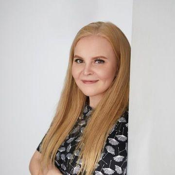 Image of Elisa Hyvärinen