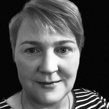 Image of Karoliina Suutala