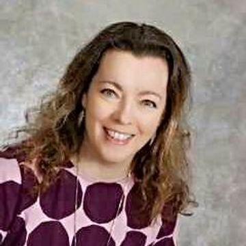 Image of Erja Valkama