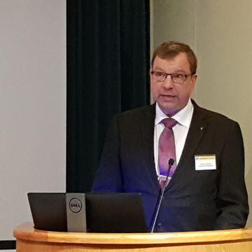 Image of Marko Vainionpää