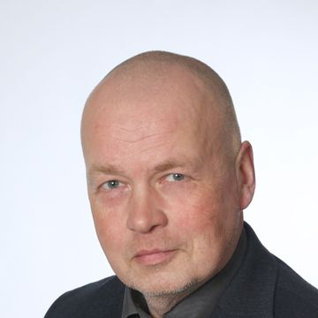 Image of Marko Heino
