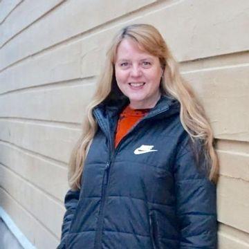 Image of Kaija Järvinen