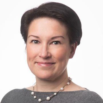 Image of Niina Varjo