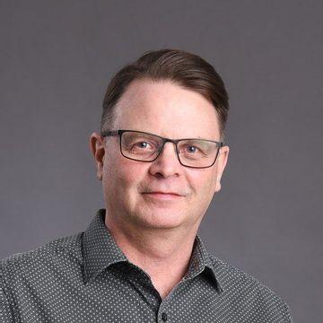 Image of Petri Tervonen