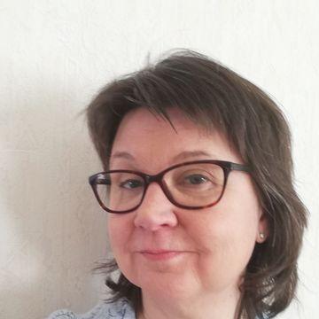 Image of Merja Lonka