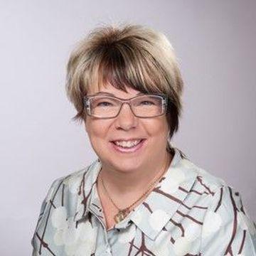 Image of Tarja Mikkola
