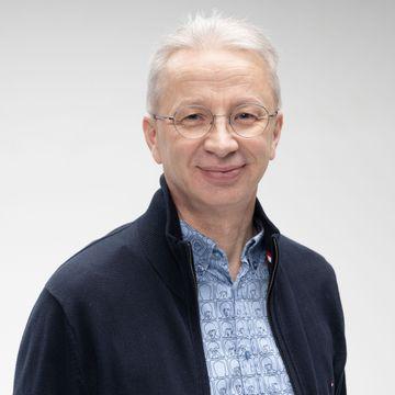 Image of Ari Ollikainen