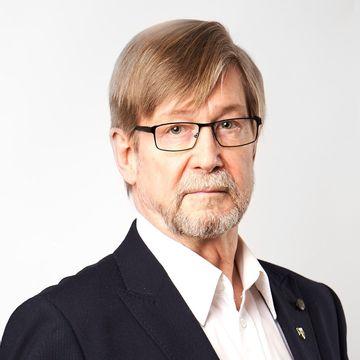 Image of Antti Kankkunen