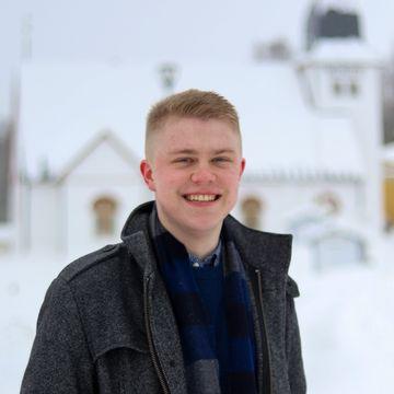 Image of Eero-Pekka Hautamäki