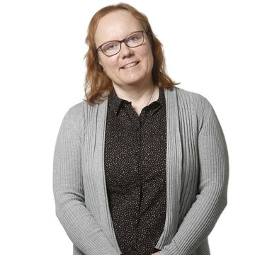 Image of Helena Rahkola